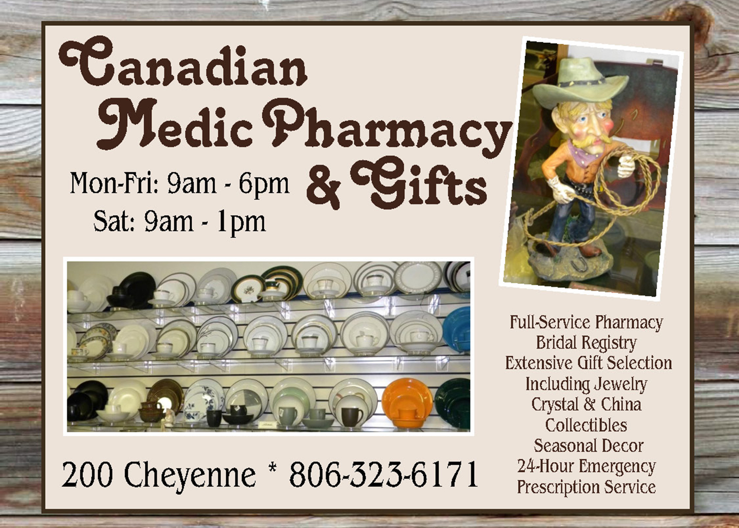 shopping canadian medic pharmacy