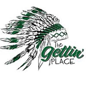 Gettin' Place, The