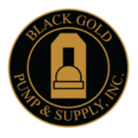 Black Gold Pump & Supply, Inc.