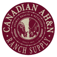 Canadian Animal Health & Nutrition