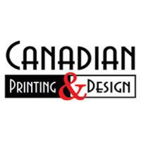 Canadian Printing & Design