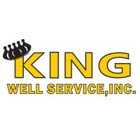 King Well Service, Inc.