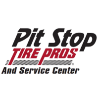 Pit Stop Tire & Service Center, Inc.