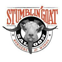 Stumblin' Goat, The