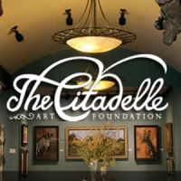 Citadelle Art Foundation & Museum, The
