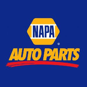 NAPA Motor Parts of Canadian