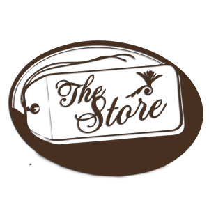 Store, The