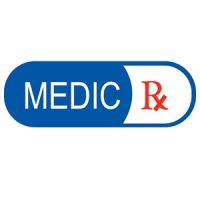 Canadian Medic Pharmacy & Gifts