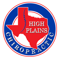High Plains Chiropractic, PLLC